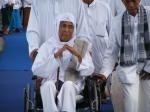 KH. Asrori Al-Ishaqi