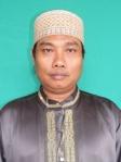 Abu Khoir