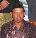 ali anwaruddin