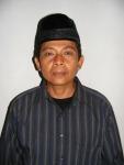 Amirin Cirebon