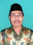 Basyaruddin