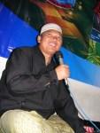 KH. Kamali Abdul Ghoni