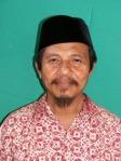 Irham Yusuf