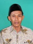 Islahuddin