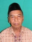K. Zainal Makmur