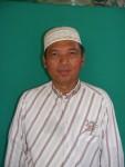 Kyai Kamali Abdul Ghoni