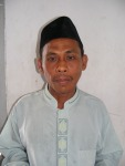 Khoiron Rembang