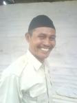 Kulyubi Sumatera