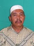 Mukhtar