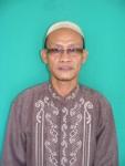 Syaerozi Indramayu