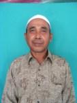 Yusuf Jabar