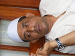 Multaqo Bogor 2011 087