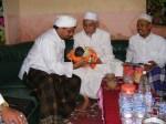 muhammad 019