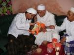 muhammad 022