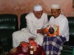 muhammad 025
