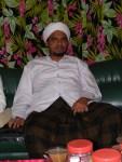 muhammad 028