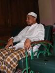 muhammad 032