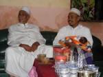 muhammad 033